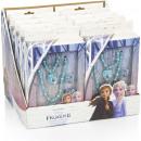 ingrosso Prodotti con Licenza (Licensing): frozen 2 Disney set di gioielli