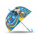 Mickey paraply