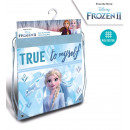 frozen 2 gym bag 42 cm