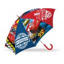 wholesale Umbrellas: CarsDisney umbrella transparent