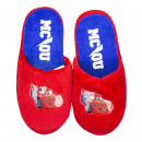 wholesale Shoes: Cars Disney slippers MCOU