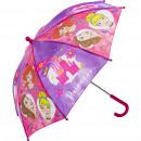 mayorista Artículos con licencia:Disney paraguas