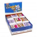 https://evdo8pe.cloudimg.io/s/resizeinbox/400x400/https://textieltrade.nl/pub/media/catalog/product/w/h/wholesale-socks-for-kids-paw-patrol-display.jpg