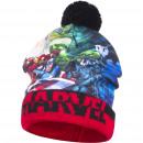 Avengers kalap pompommal