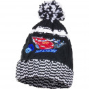 Cars Disney winter hats CHOW!