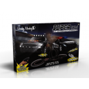 wholesale RC Toys:Super race track 5.34M