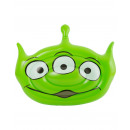 Toy Story colchón inflable Small