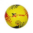 wholesale Sports & Leisure: Football - Panna - Yellow