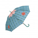 paraply kaktus