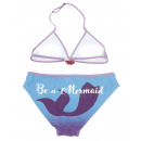 groothandel Badmode:bikini Volwassen Mermaid
