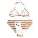 groothandel Badmode:bikini Volwassen Lama