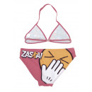 groothandel Badmode:bikini Volwassen Zaska