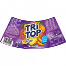 TRi TOP sirop Tropical 600ml