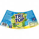 TRi TOP syrup lime-mint 600ml
