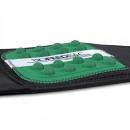 VITALmaxx support belt back biofeedback