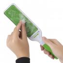Ensemble de brosses à peluches CLEANmaxx anti-pelu