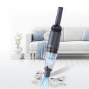 MAXXMEE vezeték nélküli kézi porszívó 11,1 V antra