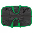 wholesale Shopping Bags: MAXXMEE shopping basket pop up set of 2 36l