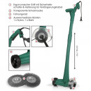 EASYmaxx joint cleaner electric 140W green