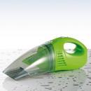 Aspirateur à main sans fil CLEANmaxx 2 en 1 4,8 V