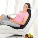 VITALmaxx masszázsszőnyeg 5 zónás fotel és szék 12