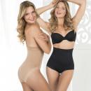 SLIMmaxx Shaping-Panty high-waist set of 2