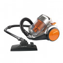 Aspirateur cyclonique CLEANmaxx Pet Star 700W