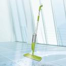 CLEANmaxx spray vadrouille réservoir 600ml vert ci