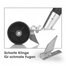 https://evdo8pe.cloudimg.io/s/resizeinbox/400x400/https://tv-werbung-unser-original.de/media/catalog/product/8/5/8532_05.jpg