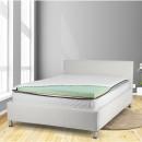 wholesale Bedlinen & Mattresses: VITALmaxx mattress topper Comfort 140x200cm
