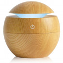 wholesale Household & Kitchen: Air Humidifier Aroma Diffuser Aromatherapy
