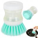 Großhandel Reinigung: Spülbürste Küchenspülmittelspen der