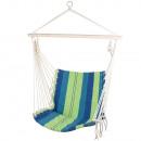 Hamac de jardin chaise brésilienne brésilienne