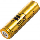 Batterie Li-ion Bailong 18650 4.2V