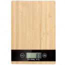 groothandel Huishouden & Keuken: Elektronische bamboe -lcd ...