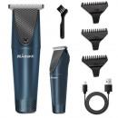 Tondeuse à raser sans fil tondeuse à cheveux