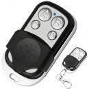 wholesale Consumer Electronics: Universal duplicate alarm gate remote control