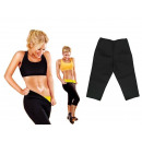 wholesale Sports Clothing: Shorts neoprene pants fitness slimming xl