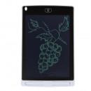 hurtownia Wszystko dla firmy: Tablet Graficzny Do Rysowania Znikopis Tablica 8,5
