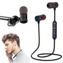 Großhandel Consumer Electronics: Drahtlose -Bluetooth Sportkopfhörer