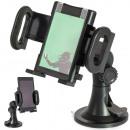 mayorista Informatica y Telecomunicaciones: Soporte de coche ajustable para el teléfono. Iphon