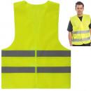 Großhandel KFZ-Zubehör: Gelbe reflektierende -XXXL ...