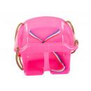 grossiste Meubles de jardin: Ceintures de sécurité pour siège baquet pour ...