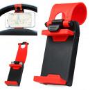 grossiste Accessoires de voiture: Le support de voiture sur le téléphone GPS au ...
