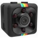 groothandel Computer & telecommunicatie: Mini spion webcamera full hd ir
