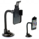 Support de voiture pour Iphone Smartphone GPS PDA