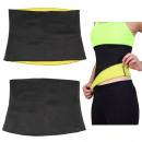 wholesale Sports & Leisure: Hot fitness slimming neoprene belt
