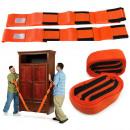 mayorista Jardin y Bricolage: Arnés de transporte de cinturones de ...