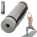 Tappetino yoga fitness areobico 180x60