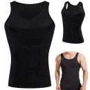 wholesale Fashion & Apparel: Men's slimming T-shirt